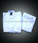 Karate Drill Anak, Lusinan Promo Biasa Rp.75.000/pcs