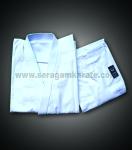 Karate Terpal, Promo Biasa Rp. 425.000,- (BIG PROMO Rp. 380.000)