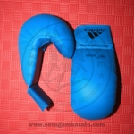ADIDAS Karate Mitt (Glove) – WKF Approved Rp. 320.000