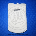 Empro Karate Body Protector – New Rp. 240.000