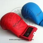 TOKAIDO Hand Protector (Glove) Rp. 320.000
