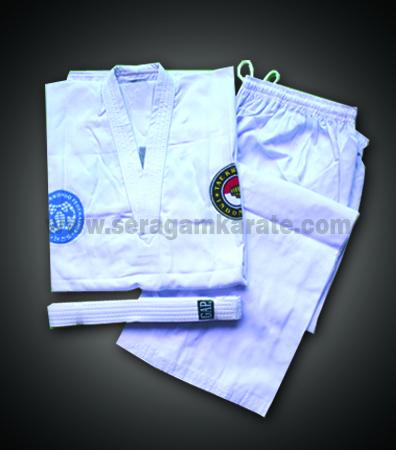 taekwondo-driil-3.jpg