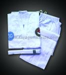 Taekwondo Drill, Promo Biasa Rp 85.000 ( BIG PROMO Rp. 65.000 - 80.000)